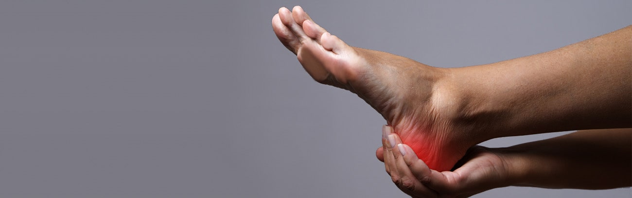 slider-heel-pain